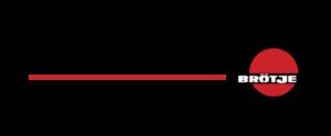 logo_brötje-1024x423