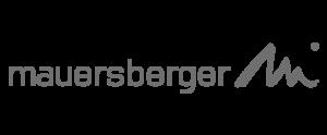 logo_mauersberger-1024x423