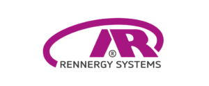 logo_rennergy-1024x423